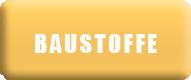 button_baustoffe2