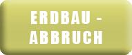 button_erdbau2