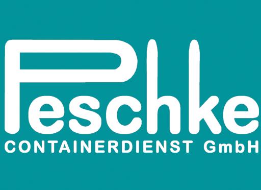 Recyclinghof Meinersen